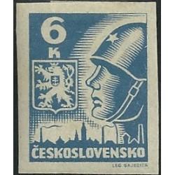 356.,b, Košické vydání,**,