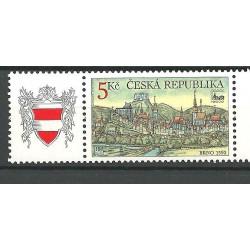 244.KL, Brno 2000,**,