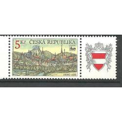 244.KP, Brno 2000,**,