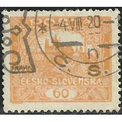 17.b, Hradčany,o,