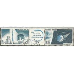 1530- 1531.,St,K, Start francouzského satelitu,o,