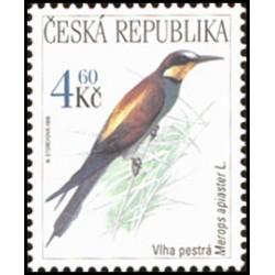 209-212./4/, Ochrana přírody- ptáci a motýli,**