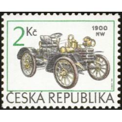 53-55/3/,Historické závodní automobily, **,