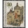 2979-81./3/, Československé hrady a zámky,**,