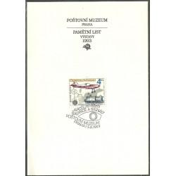 """PaL 16a,.Balance a signály,  J.Fišer 1993,o"""","""