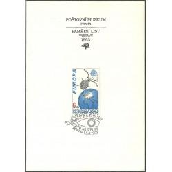 """PaL 16b,.Balance a signály,  J.Fišer 1993,o"""","""