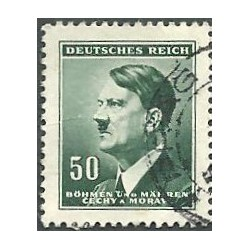81.-  A.Hitler,o,