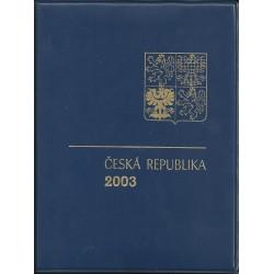 346-386. DÁRKOVÉ ALBUM, ROČNÍK 2003,**,