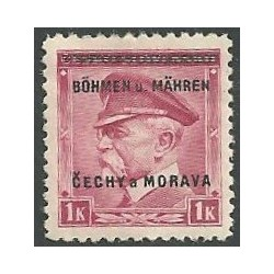 10 /352.- T.G.Masaryk,o,