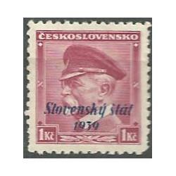 12.- 350 Tomáš Garigue Masaryk,**,