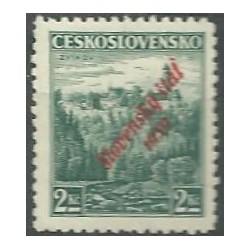 16.- Zvíkov ,*,