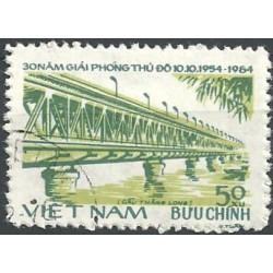 1491.- 30 let Hanoi,o,