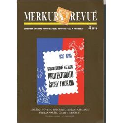 4.2106 MERKUR-REVUE