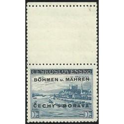 19.-,KH, Přetisk Bratislava,**,