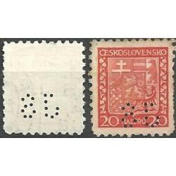 J96.250, JS, Štěstěna,o,