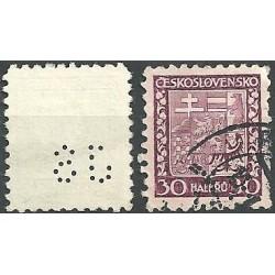 J96.252, JS, Štěstěna,o,
