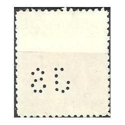 J96.299.-, JS, Štěstěna,o,