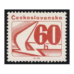 2121.- Svitkové výplatní známky,**,