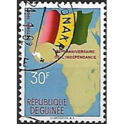 55.- 2. výročí republiky,o,