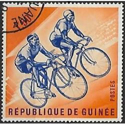 167.- sport- cyklistika,o,