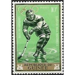 235.- sport- hokej ,o,