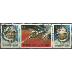 308.313.309.,st, kosmonauti- ,o,