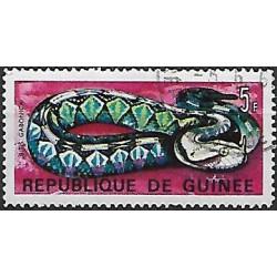430.- fauna- had,o,