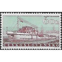 1096.- Lodě a plavidla, **,