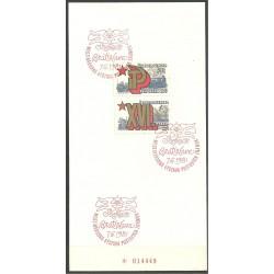 "2483- 2484a.NL, SOCFILEX 81,o"","