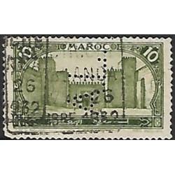 Maroko A.L.,o,