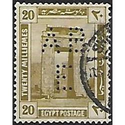 Egypt ,ABE,o,