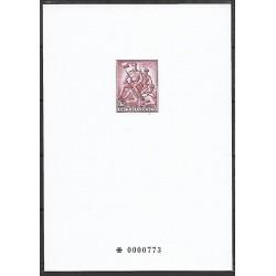 PT35, příloha Monografie č.7, 2017,