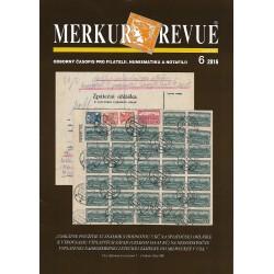2106.5 MERKUR-REVUE