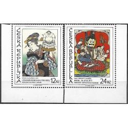 503- 504./2/, Asijské umění,**