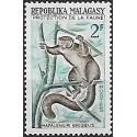 467.- opice- Lemur,**,