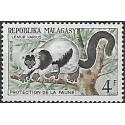 468.- opice- Lemur,**,