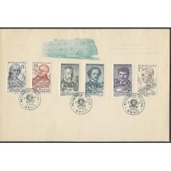 PT, Mezinárodní veletrh BRNO 1959,o-,