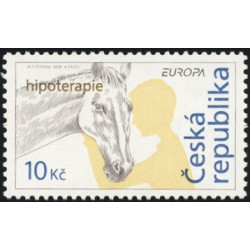 473- 474./2/, EUROPA - integrace,**,