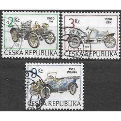 53-55/3/,Historické závodní automobily,o,