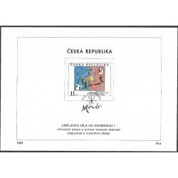 """28.-/1/NL/1/, Umělecká díla na známkách,o"""","""