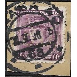B53.302. B.J.,o,
