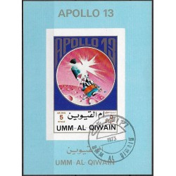 924.-,B, Apollo 13,o,
