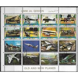 1290- 1305/16/,PL, letadla,o,