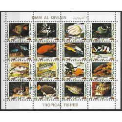 1322- 1337./16/,PL, ryby mořské,o,