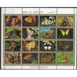 1514- 1529./16/,PL, motýli,o,