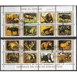 1546- 1561./16/, vzácná zvířata- savci,o,