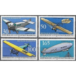 1522- 1525./4/, letadla- vzducholoď,**,