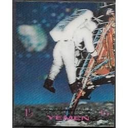 1083.- kosmonautika- kosmonaut,**,