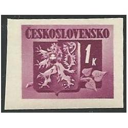 364.- Bratislavské vydání,**,