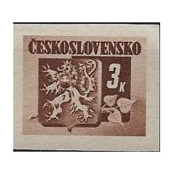 368.- Bratislavské vydání,**,
